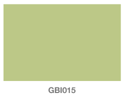 GBI015