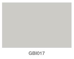 GBI017