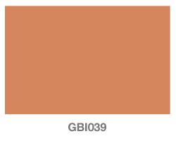 GBI039