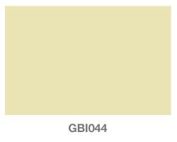 GBI044