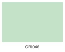GBI046