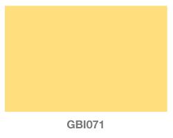 GBI071
