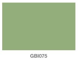 GBI075