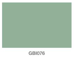 GBI076