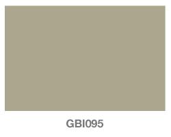 GBI095
