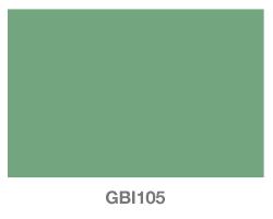 GBI105