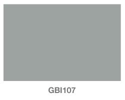 GBI107