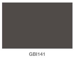 GBI141