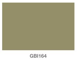 GBI164
