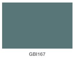 GBI167