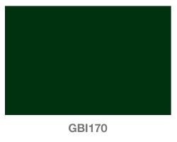 GBI170