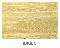Idigbo