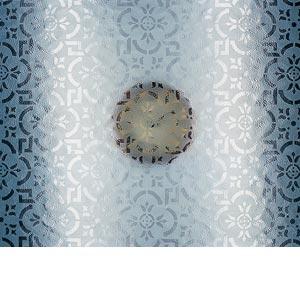 Pilkington Oriel Texture Canterbury