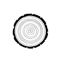 _circles