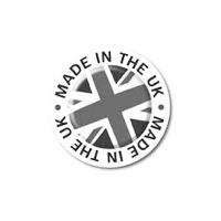 _made-in-uk
