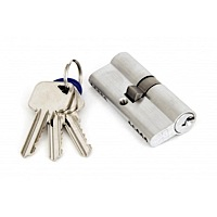Euro Lock Cylinder used in Espag locking