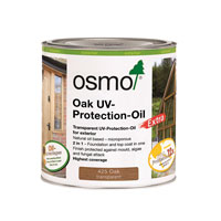 Osmo 425 UV Protection Oil